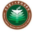 北京理工大学珠海学院信盈达CDIO创新实践