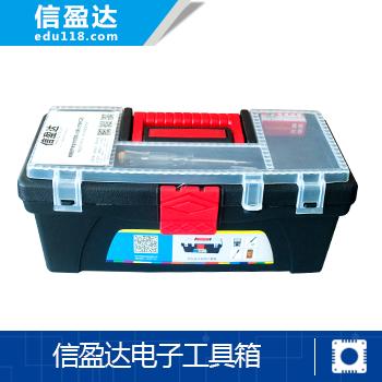 http://www.xinyingda.cn/upload_files/shopimg/77/1_20180628120655_fwvjy.png