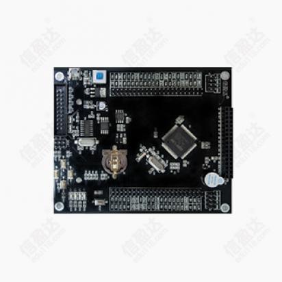 STM32F407ZGT6开发板STM32F4核心板M4 ARM系统扩展..